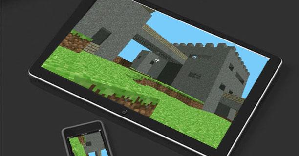 Скачать карту Айфон для Майнкрафт - скачать бесплатно ...