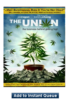 all about marijuana in the union the business behind getting high a documentary by brett harvey Top 20 documentaries on cannabis you must see  brett harvey the culture high is about the cannabis prohibition  the union – the business behind getting high.