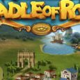 Cradle of Rome is a match three game, originally for the PC and recently brought to the iPad. The way the game is played is pretty simple. Swap tiles to...