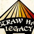 In Straw Hat Legacy for iPhone you take control of Yuki as she trains in the art of swift movement and dodging. The game is a side-scroller in which you...