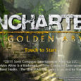 Uncharted: Golden Abyss is two firsts for the Uncharted series. First off it is the first Uncharted game for a portable system, the PS Vita, and secondly it is the...
