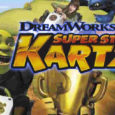 Dear Journal, Today a donkey beat me in a go-kart race. Dreamworks Superstar Kartz is yet another imitator in a long line of Mario Kart imitations. Like the countless other...