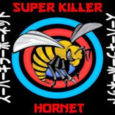 Super Killer Hornet by Flump Studios is a standard arcade shoot-em up with a crazed love affair of math. The title impresses with its affinity for Japanese arcade games and...