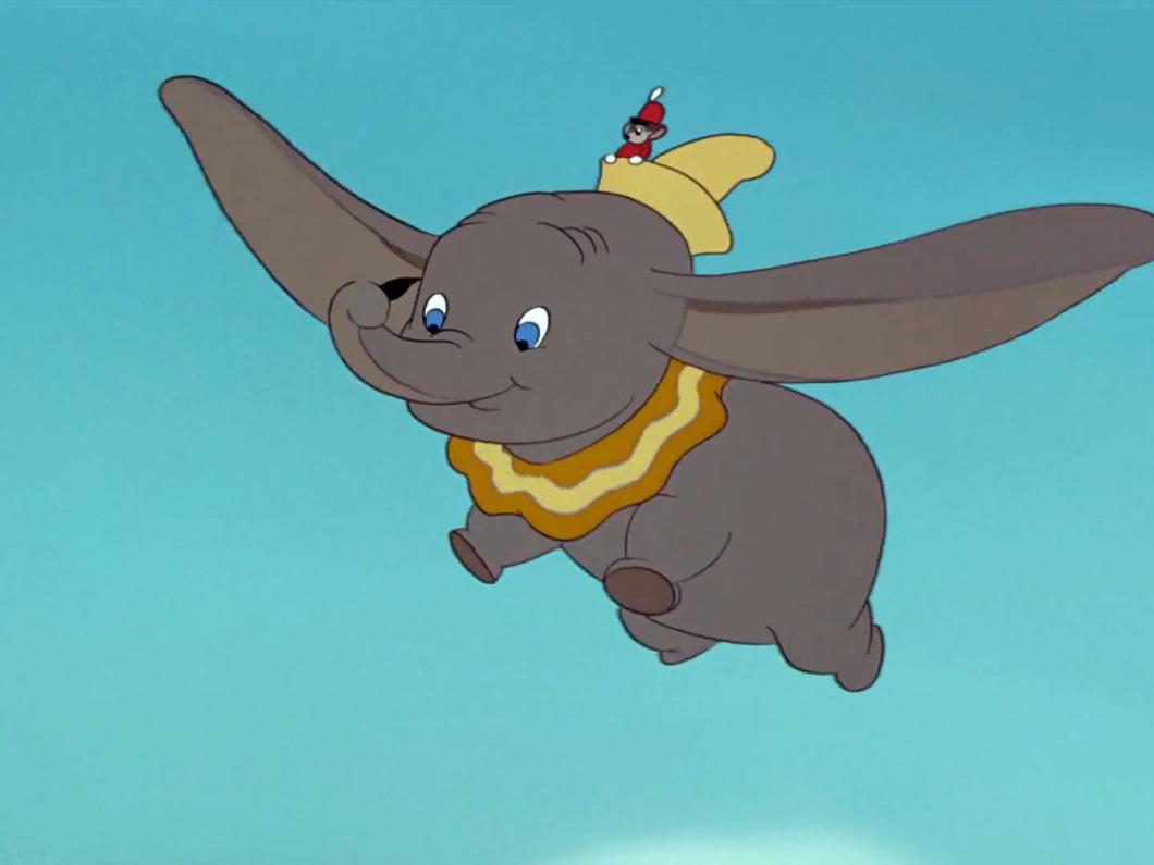DumboFlying1.jpeg