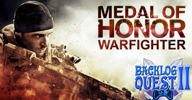 01-20-13_bq_2_medal_of_honor_warfighter