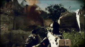 01-20-13_bq_2_medal_of_honor_warfighter_screen_1