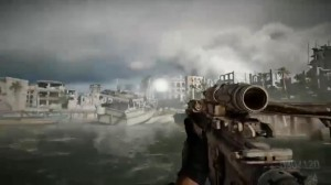 01-20-13_bq_2_medal_of_honor_warfighter_screen_3