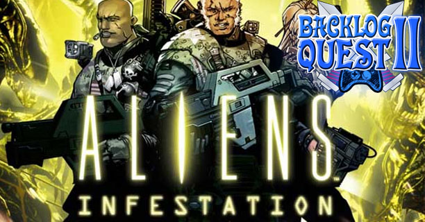 01-28-13_bq_2_aliens_infestation