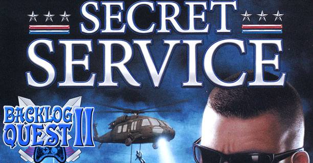 01-31-13_bq_2_secret_service_ultimate_sacrifice