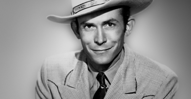 Hank Williams With His Drifting Cowboys Take These Chains From My Heart - Ramblin' Man